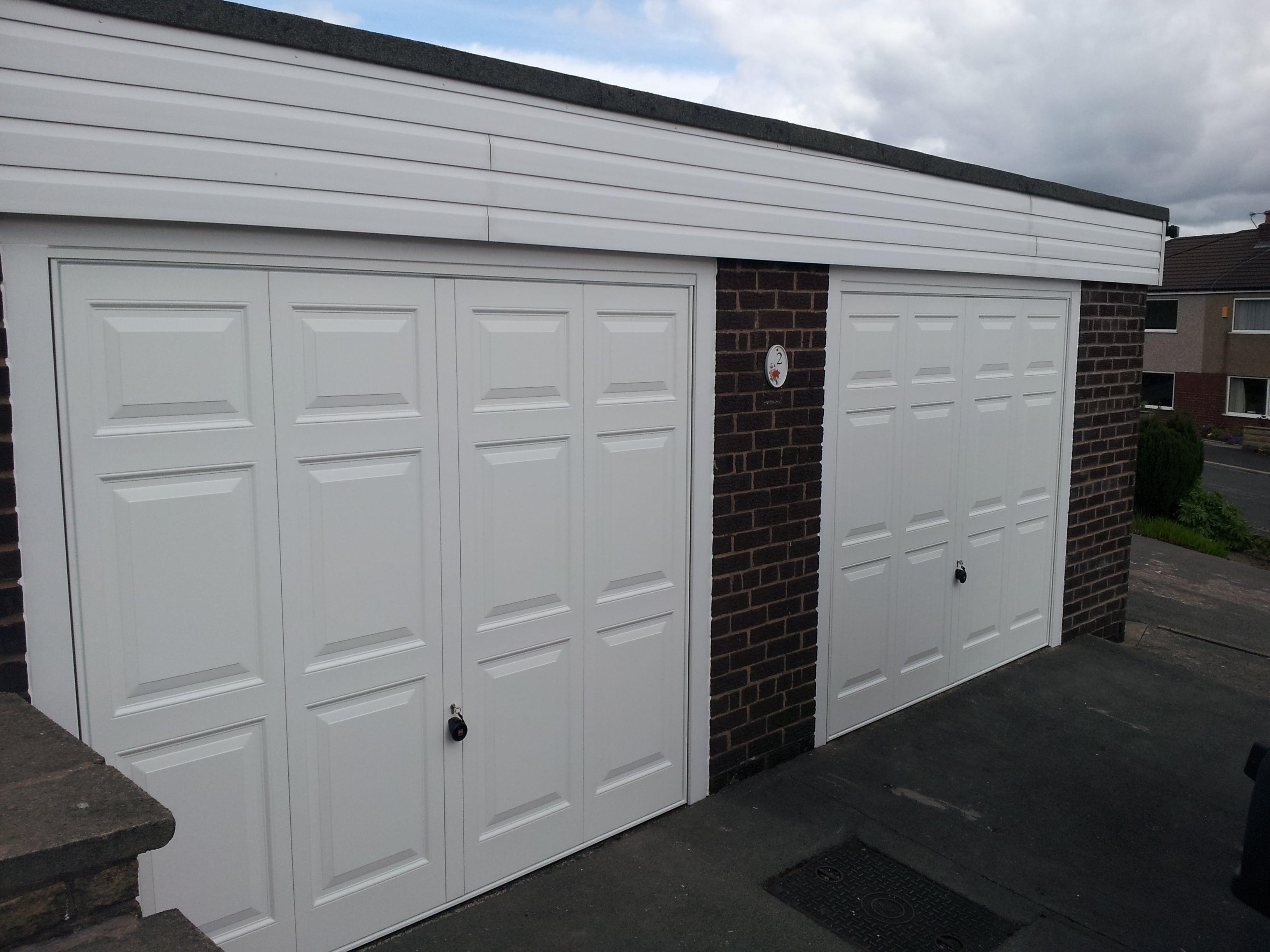 Retractable garage doors earby door services lancashire retractable garage doors p2250074 20120918151102 20130130123309 20130522122106 rubansaba