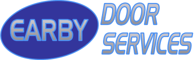 Earby Door Services